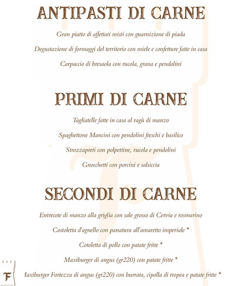 menu-fortezza-carne