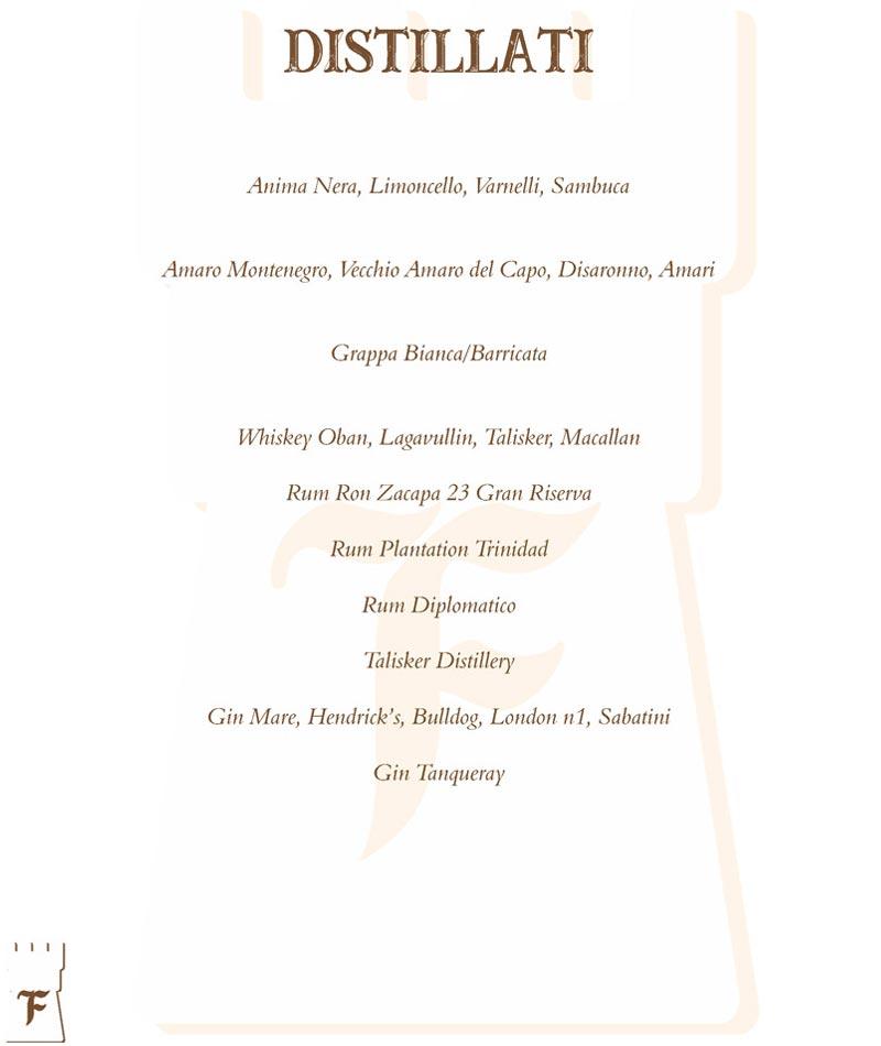menu-fortezza-distillati