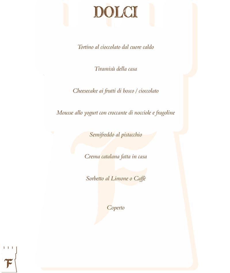 menu-fortezza-dolci
