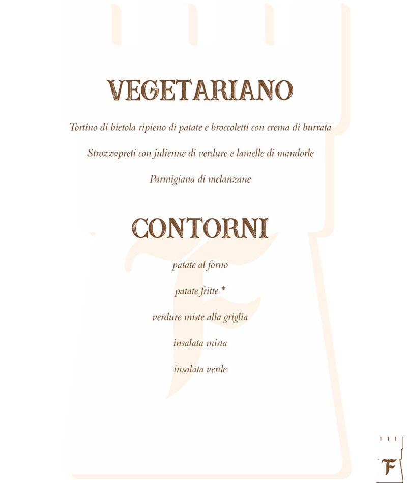 menu-fortezza-vegetariano