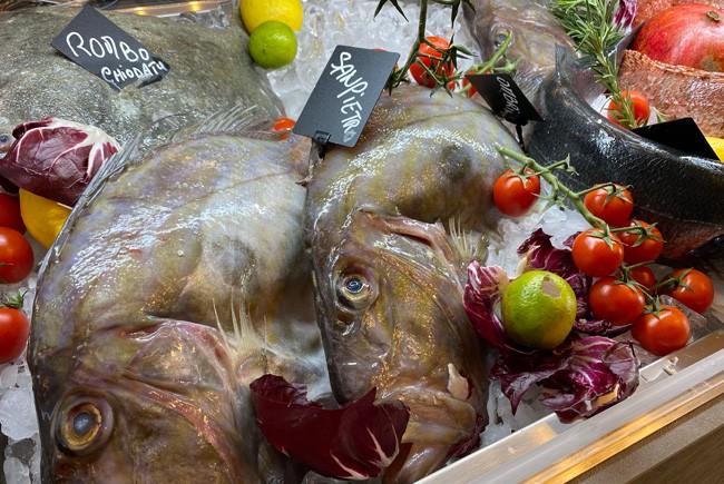 ristorante-fortezza-pesce-fresco