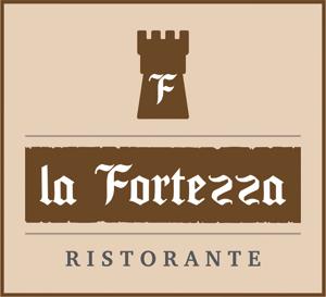 la fortezza rimini - ristorante