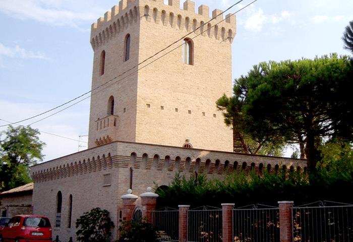 Torre-Pedrera-Rimini-storie-tradizioni (1)