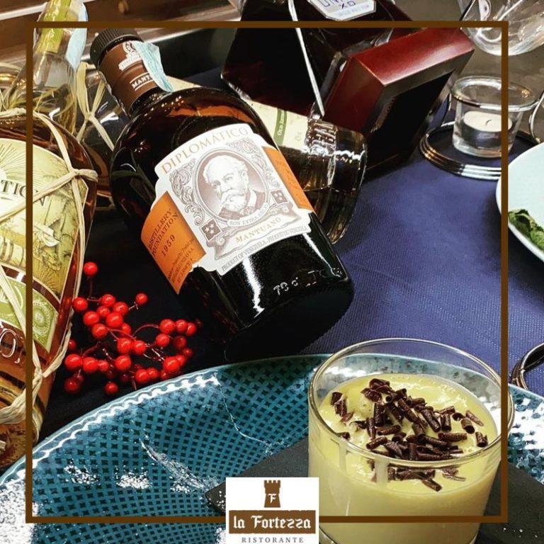 rum-diplomatico-fortezza-rimini