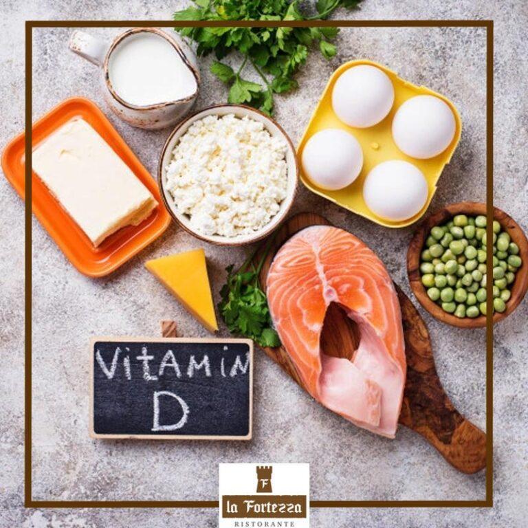 vitamine-storia-classificazione